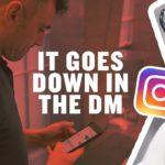 Business Tips: How to Network on Instagram Direct Message