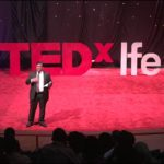 ENTREPRENEUR BIZ TIPS: My entrepreneurial failures | Maneesh Garg | TEDxIfe