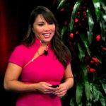 ENTREPRENEUR BIZ TIPS: The Anatomy of an Entrepreneur: Taryn Rose at TEDxBayArea Ignite