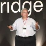 ENTREPRENEUR BIZ TIPS: TEDxOxbridge - Marc Ventresca - Don't Be an Entrepreneur, Build Systems