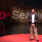 ENTREPRENEUR BIZ TIPS: The Age of the Artist Entrepreneur:  Quinton Morris, DMA at TEDxSeattle