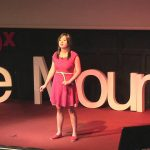 ENTREPRENEUR BIZ TIPS: Generation entrepreneur: Lisa Huang at TEDxTableMountain