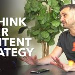 Business Tips: How to Crush Making Content for Instagram and LinkedIn   Meeting in Los Angeles, 2018