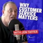 Business Tips: Why Customer Service Matters - Restaurant Advice That Will Change Your Business