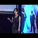 ENTREPRENEUR BIZ TIPS: Entrepreneurship in healthcare: Ruchi Dass at TEDxGachibowli