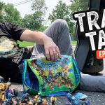 Business Tips: Turning $47 into $430 by Flipping Trash | Trash Talk #5