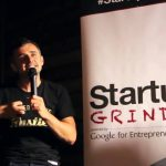 Business Tips: Doing What You Love vs. What You're Good At