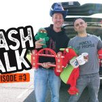 Business Tips: How to Turn a Bucket of $20 Thomas the Trains Into $175 | Trash Talk #3
