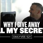 Business Tips: How to Survive the Next Recession | DailyVee 521