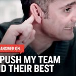 Business Tips: How I Push My Team Beyond Their Best