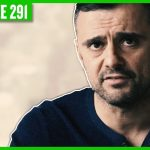 Business Tips: CLOSE YOUR EYES UNTIL YOU'RE 29 | DAILYVEE 291