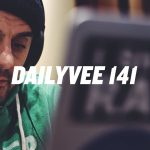 Business Tips: 7PM TO 2 IN THE MORNING | DailyVee 141