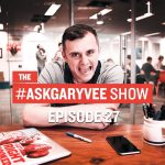 Business Tips: #AskGaryVee Episode 27: What's the Deal With Ello?
