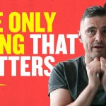 Business Tips: Do You Wake Up Happy Every Day? | DailyVee 567