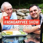 Business Tips: #AskGaryVee Episode 118: Gary's Dad Joins The Show