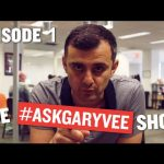 Business Tips: #AskGaryVee Episode 1: How to Utilize Native Ad Platforms