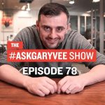 Business Tips: #AskGaryVee Episode 78: Marketing for Musicians, Urinals, & Facebook Video