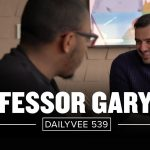Business Tips: My Version Of Business School With Students and CEOs | DailyVee 539