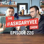 Business Tips: Simon Sinek, Your Why vs the Company's Why & Always Being Yourself | #AskGaryVee Episode 226