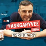Business Tips: All Things Startup: 43North, Pitching, Investing & Scaling Your Company | #AskGaryVee Episode 197