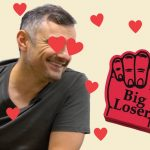 Business Tips: How I Learned to Love Losing   DailyVee 584