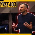 Business Tips: How To Raise Money For Your Business | DailyVee 403