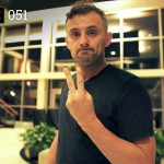 Business Tips: CHATTANOOGA | DailyVee 051