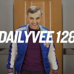Business Tips: GOOD IS THE GATEWAY TO GREAT | DailyVee 128