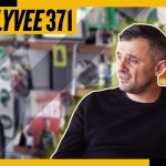 Business Tips: If You Are Confused About Starting a Vlog, Watch This | DailyVee 371