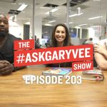 Business Tips: Fitness Entrepreneurs & The Business of Fitness | #AskGaryVee Episode 203
