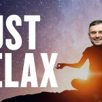 Business Tips: How to Tap the Full Potential of Relaxation | Podcast With Ryan Holiday