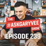 Business Tips: Charging Clients, Personal Brand or Business Brand & Advice to a Senior in College | #AskGaryVee 239