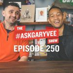 Business Tips: John Legend, The Biggest Song in the World & Staying Humble | #AskGaryVee 250