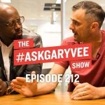 Business Tips: Wyclef, Dealing with Rejection & How to Make it in the Music Industry | #AskGaryVee Episode 212