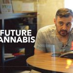 Business Tips: The Future of the Cannabis Industry | Interview With DOPE Magazine