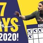Business Tips: Business Strategies You Need to Start Doing the Last 127 Days of 2019 | Melbourne 2019 Keynote