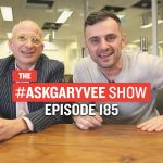 Business Tips: #AskGaryVee Episode 185: Seth Godin on Thought Leaders, Psychics & The Future of the Internet