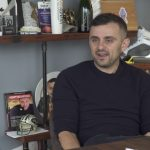 Business Tips: Lessons in Branding & Marketing with THE EIGHTH | Garyvee Business Meeting