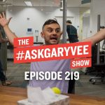 Business Tips: The Last Episode of #AskGaryVee, Political Marketing, & Dealing With Grief | #AskGaryVee Episode 219