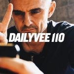 Business Tips: I RANT ON INSTAGRAM LIVE | DailyVee 110