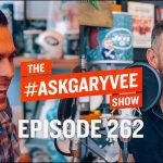Business Tips: RYAN HOLIDAY, PERENNIAL SELLER, MOMENTO MORI & SELLING WHAT YOU BELIEVE IN | #ASKGARYVEE 262