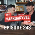 Business Tips: Erik Wahl, Creatives and Business & When the Bubble Bursts | #AskGaryVee Episode 243