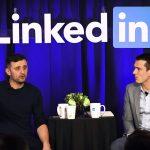 Business Tips: Gary Vaynerchuk Conversation at LinkedIn