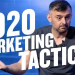 Business Tips: How to Get Your Business the Most Attention Possible in 2020 | Game Changers Summit Keynote 2019