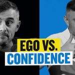 Business Tips: How to Build Confidence and Self-esteem | Aubrey Marcus Podcast w/ GaryVee