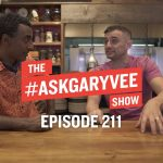 Business Tips: Marcus Samuelsson, Restaurant Marketing & Trends in Food | #AskGaryVee Episode 211