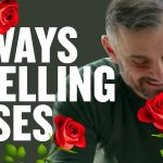 Business Tips: NEW UNLOCK: How to Smell the Roses Without Stopping | Seize the Yay Podcast