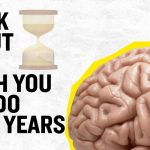 Business Tips: Think About How Much You Can Do in 30 Years