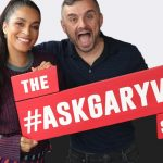 Business Tips: #AskGaryVee 324 | Lilly Singh