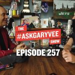 Business Tips: JON TAFFER, BAR RESCUE AND BRANDING AND MARKETING FOR RESTAURANTS | #ASKGARYVEE 257